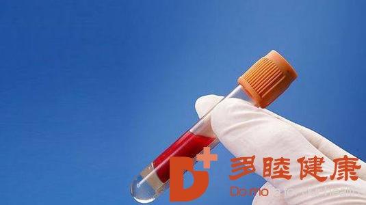 多睦健康:带你了解日本血液净化一次多少钱