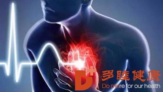 日本干细胞治疗: 我们需重视心血管病