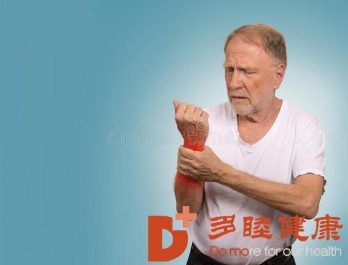 干细胞治疗:膝关节骨性关节炎治疗