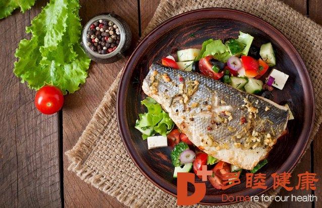 预防失智,每周喝茶吃鱼应超过4次!但怎么吃才对?