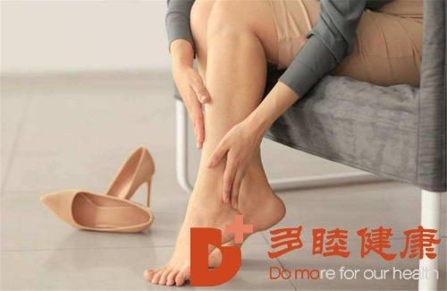 血液净化:脚会麻,是因为血路不通引起的吗?