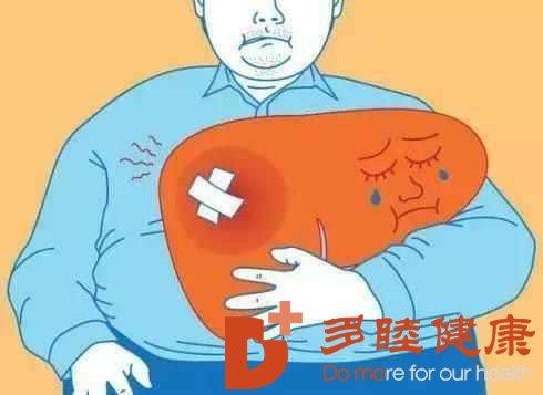 肝癌治疗:肝癌危害怎么大,那肝在身体扮演着什么样的角色