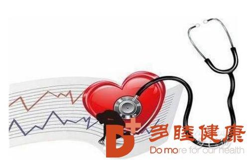 日本看病:心脏搭桥一般需要多长时间