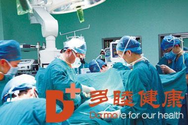 日本看病:放了支架,心脏还需呵护