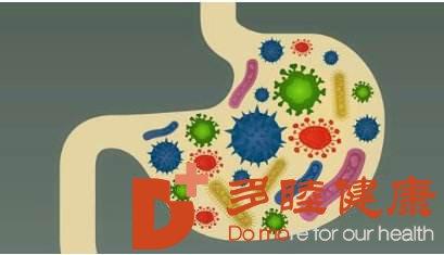 癌症治疗:维生素A调节肠道细菌与免疫系统作用,一定要经常补充