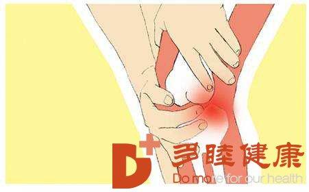 日本干细胞:容易累?小心老后卧床高风险!