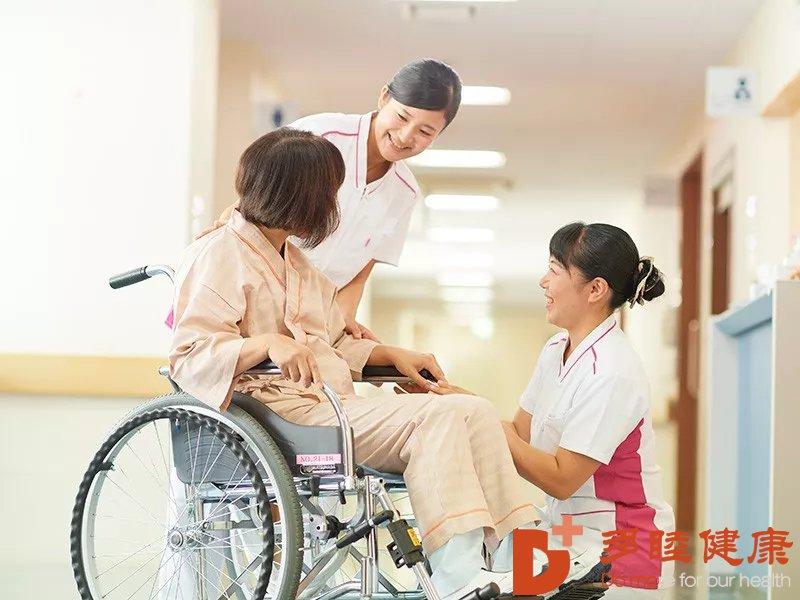 中日医疗比较 | 再谈技术服务两手硬的日本医疗制度