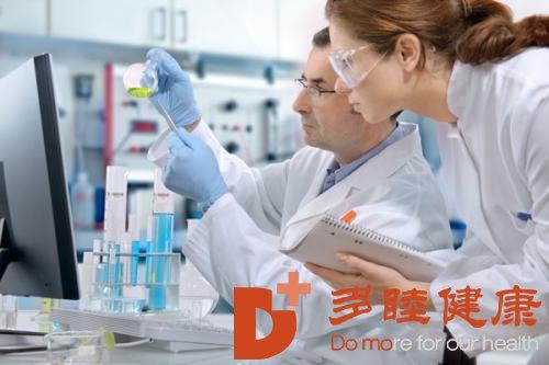 日本干细胞:细胞疗法有哪些方式