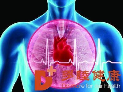 突发心肌梗死,如何预防再发生和并发症?