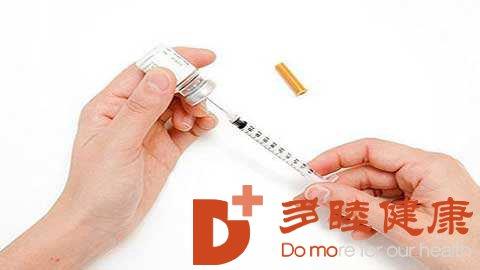 日本干细胞:2型糖尿病中免疫细胞治疗