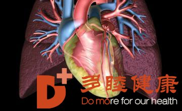 日本看病:急性心力衰竭的病因以及怎么治疗