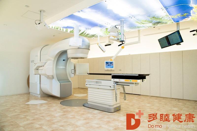 日本医疗用是服务掠夺国人目光?