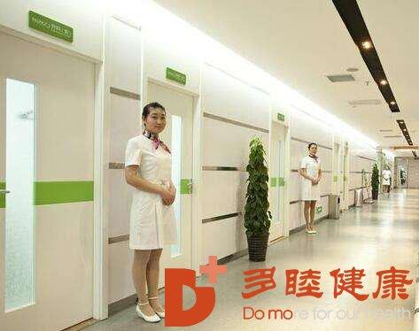 赴日治疗:日本医疗凭什么蝉联世界第一?