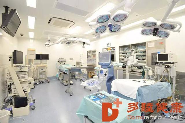 为什么海外医疗中介都推荐您去日本接受治疗