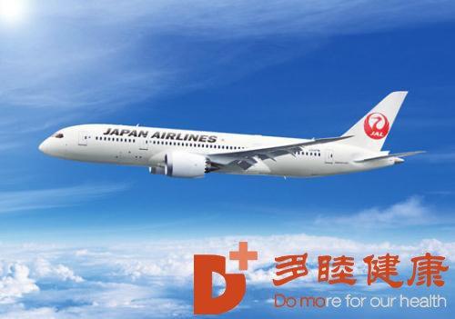 中国游客为什么到日本去看病?赴日就医的优势有哪些?