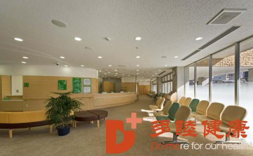 为什么越来越多的国人跑到日本看病体检?