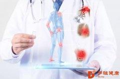 防癌体检你定期做了吗?这6个项目可不能省