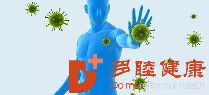 干细胞如何治疗肿瘤?干细胞开辟了治疗肿瘤的新方法