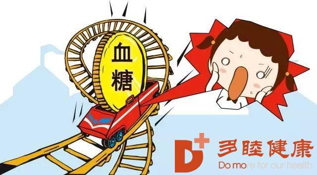日本干细胞治疗糖尿病,改善血糖升高