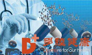日本干细胞:干细胞医学技术应用于再生医疗