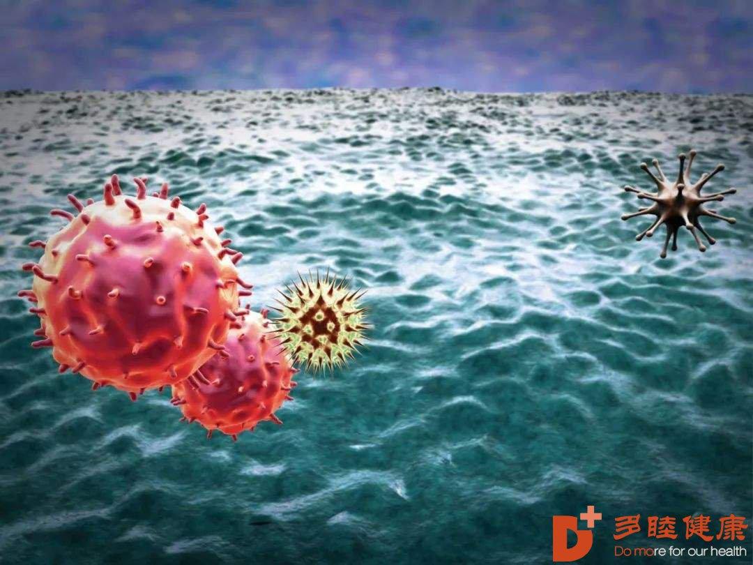 """日本免疫治疗,让癌症""""治愈""""有可能吗?"""