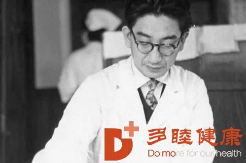 消化道疾病最重要的检查项目是什么?胃镜?
