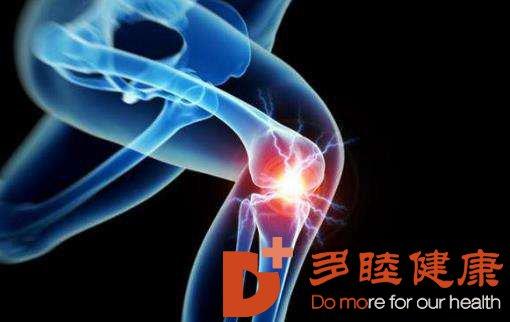 干细胞治疗膝关节炎?自己的膝盖保护好!