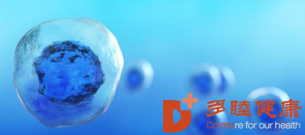 先认识肝硬化,再选对干细胞治疗!