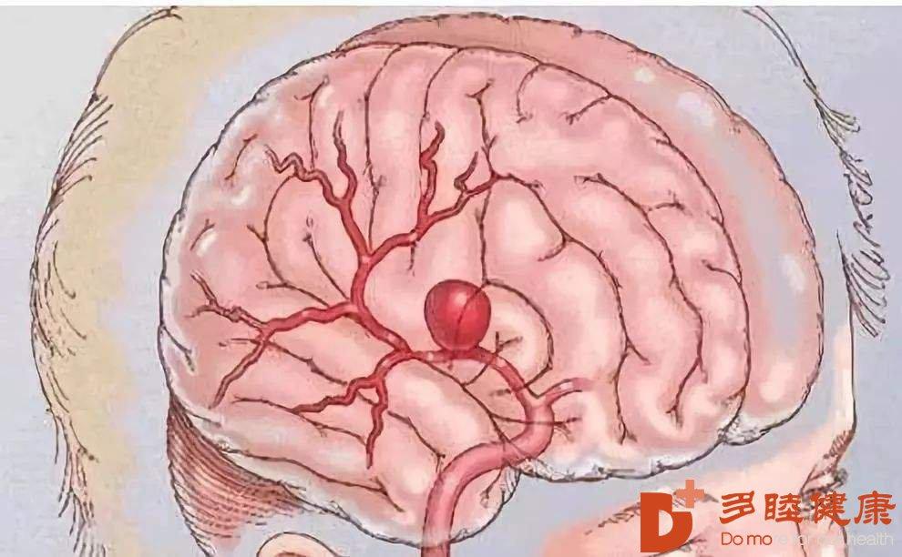 干细胞可用于修复神经创伤