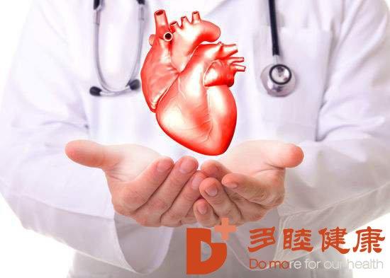 干细胞疗法可治疗心力衰竭