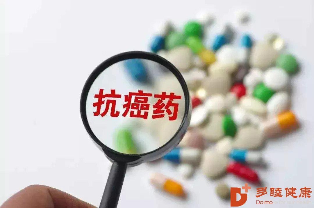 为什么多睦健康推荐您去日本接受治疗