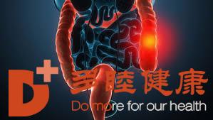 肠好还是真的好,干细胞治疗炎症性肠病