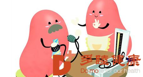 糖尿病引起的肾脏疾病急性,干细胞如何治疗?