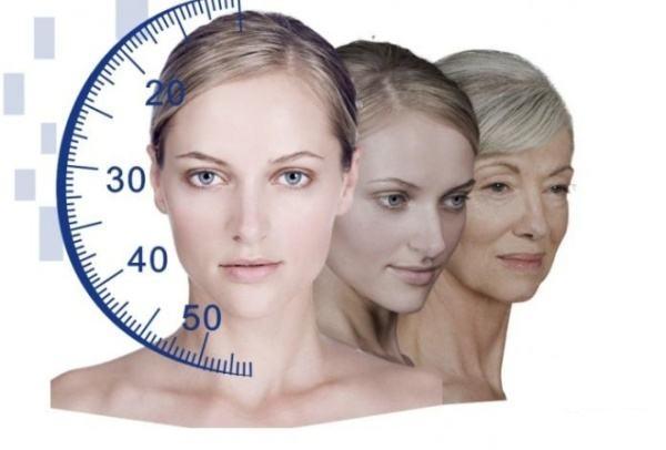 我们人为什么会衰老?干细胞如何科抗衰?