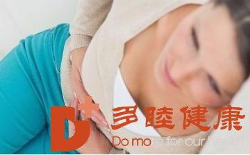 耳闻用干细胞治疗卵巢早衰没有副作用