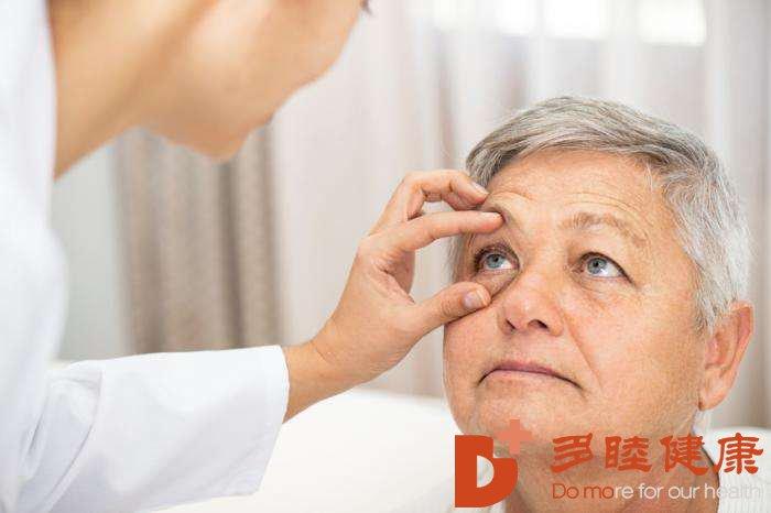 青光眼治疗现状及干细胞在治疗中的研究进展