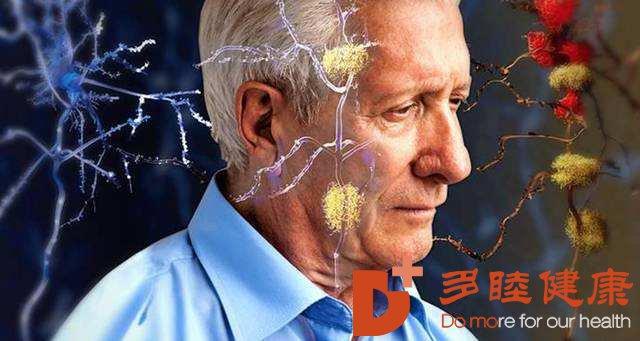 如何让老年人远离阿尔茨海默病!