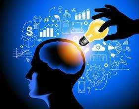 伟大的科学家,干细胞创造微型大脑