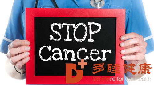 癌症出国治疗:日本公开癌症治疗五年内以及三年内的生存率