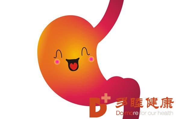不想得胃病了,可以用干细胞修复胃黏膜