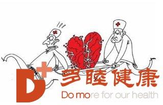 心脏呵护专家,让您重获一颗健康的心脏