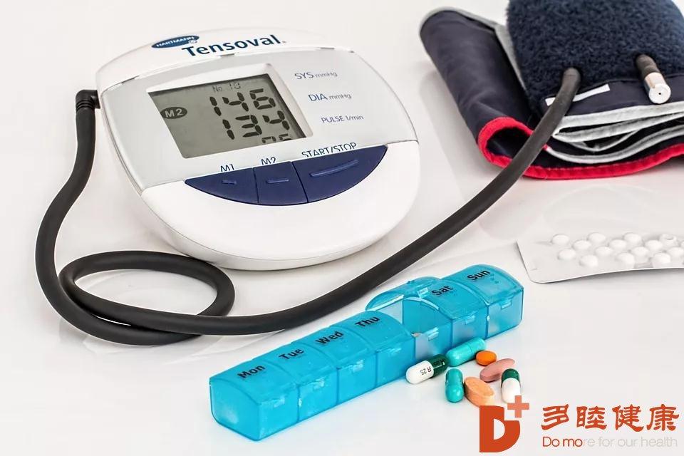 日本看病优势:心脏治疗方面原来日本这么强?