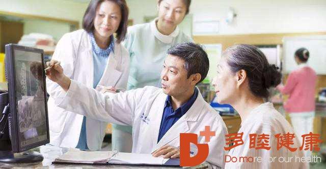 赴日就医人数激增,我们去日本看病有优势?