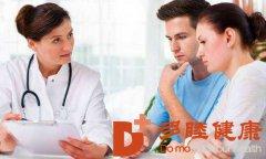 日本体检中,专业的医疗翻译起到了什么作用?