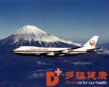 赴日治疗:日本精密体检医院体检的优势体现在哪里?