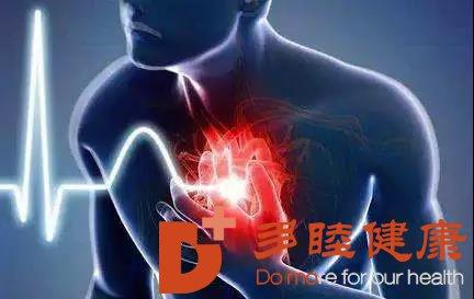 """干细胞治疗:在我国号称""""全球之首""""的心脑血管疾病怎么治疗?"""