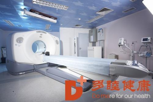 赴日体检:癌症筛查,早日治疗会成为重要一环