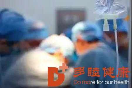 干细胞治疗:心血管疾病引起的晚期心力衰竭有希望治疗