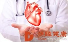 干细胞治疗:干细胞原来可以修复心脏