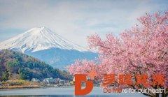 赴日体检:为什么国内体检发现不了癌症,日本体检却能发现?